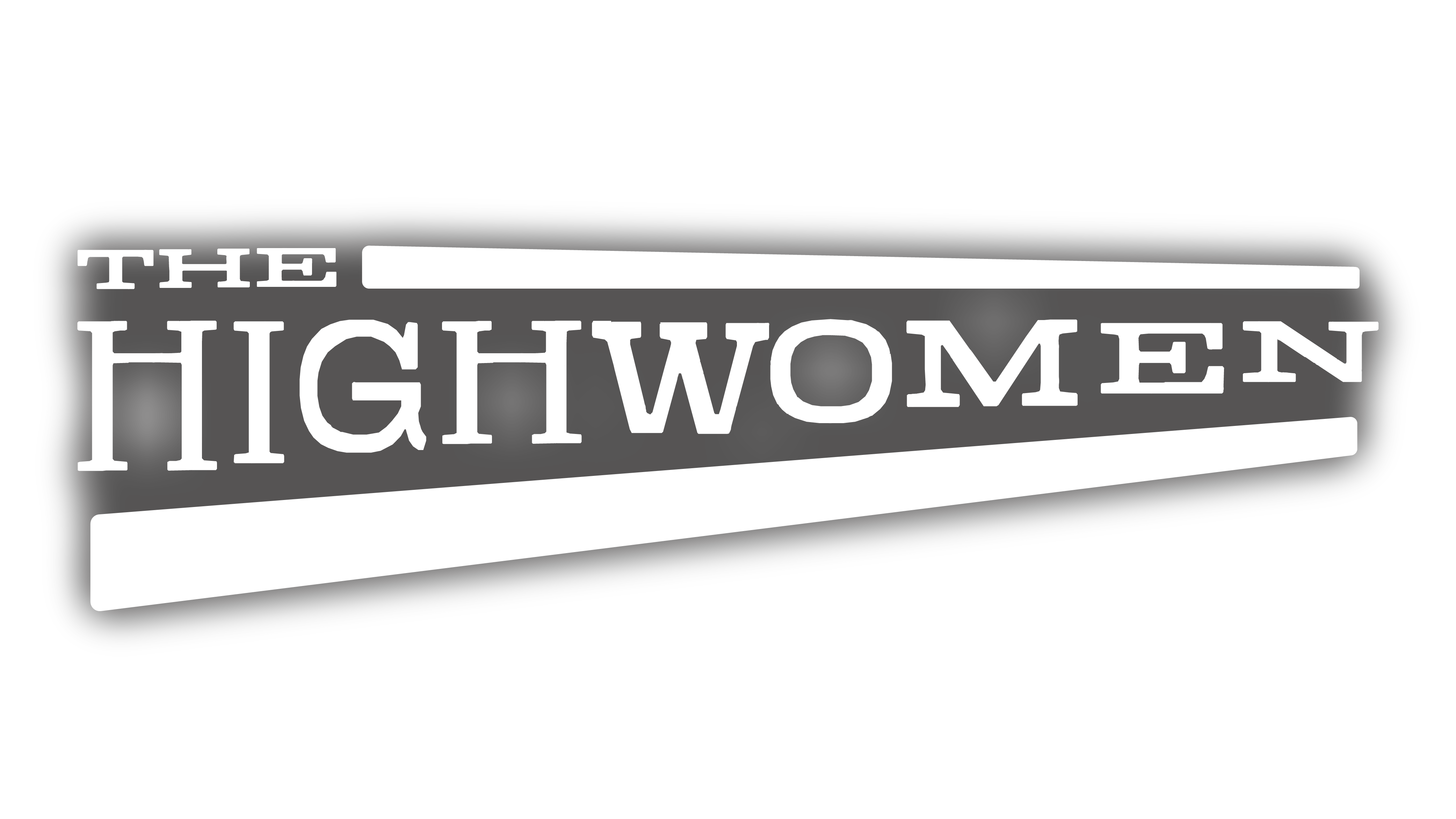 The High Women Logo